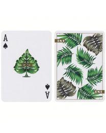 1ST speelkaarten V3