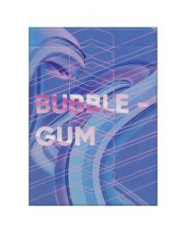 AEY Catcher speelkaarten Bubble Gum