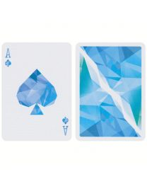 Art of Cardistry Deck Frozen