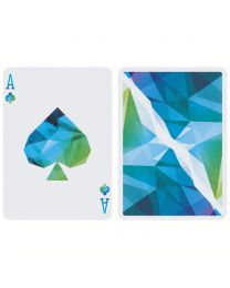 Art of Cardistry Speelkaarten