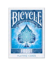 Bicycle vorst speelkaarten