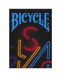 Bicycle speelkaarten Las Vegas