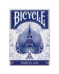 Bicycle speelkaarten Chinees porselein