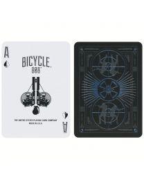 Bicycle Espionage kaartspel