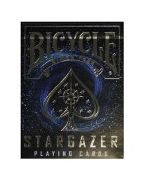 Bicycle Stargazer kaarten
