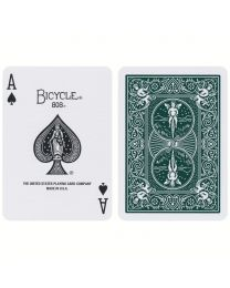 Bicycle Tactical Field Playing Cards