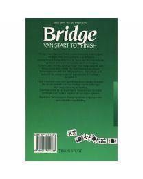 Bridge Van Start tot Finish 5