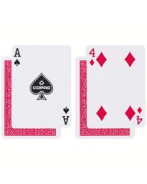 COPAG 310 Together Forever speelkaarten