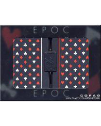 COPAG EPOC Bridge Speelkaarten