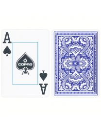 12 Pack EPT Playing Cards COPAG