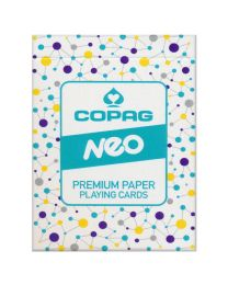 COPAG NEO Connect deck