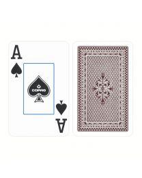 COPAG plastic bridge speelkaarten pro