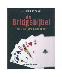 De Bridgebijbel