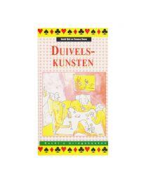Duivelskunsten Becht's bridgeboeken