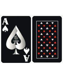 Copag bridge size kaarten EPOC