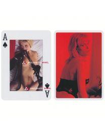 Erotiek speelkaarten voor volwassenen Piatnik