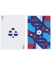 FORMA speelkaarten