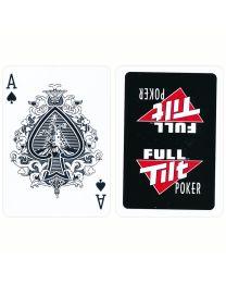 Full Tilt Poker Cards