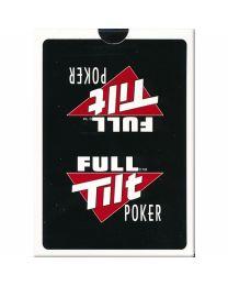 Full Tilt Pokerkaarten