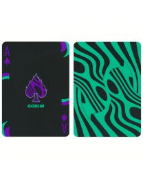 Goblin Playing Cards Gemini