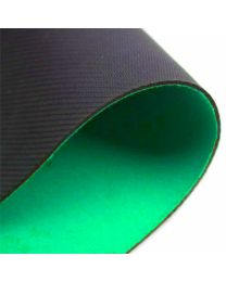 Kaartmat groen