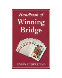 Handbook of Winning Bridge