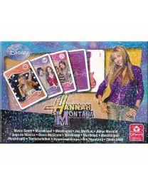 Hannah Montana Disney Muziekspel