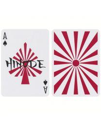 Hinode speelkaarten