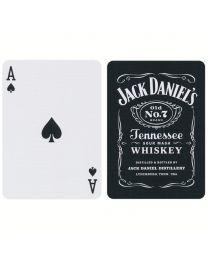 Jack Daniel's kaarten
