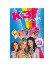 K3 kwartet