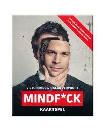 Mindfuck kaartspel Victor Mids