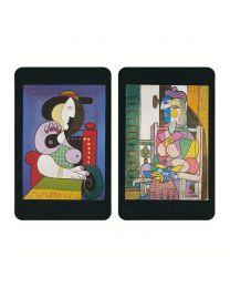 Picasso Speelkaarten Piatnik