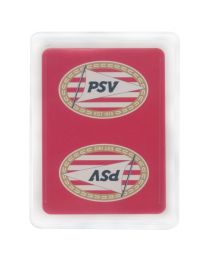 PSV speelkaarten