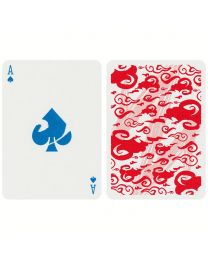 Raijin speelkaarten