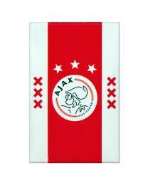 Ajax speelkaarten