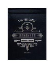 Banshees kaarten om te gooien Standaard Editie