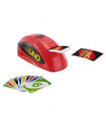 UNO Extreme speelkaarten