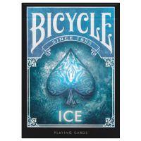 Bicycle Ice speelkaarten