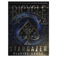 Bicycle Stargazer kaarten