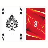 ACE sterke kaarten