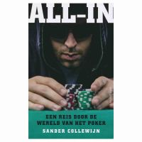 All-In poker boek