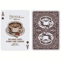 Bicycle Playing Cards House Blend