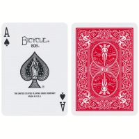 Bicycle Special Assortment Deck