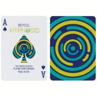 Bicycle speelkaarten Hypnosis