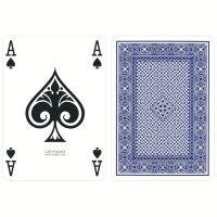 Black Jack Casino Speelkaarten Cartamundi