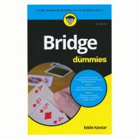 Bridge voor dummies