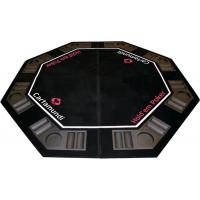 Poker tafelblad Carta Mundi