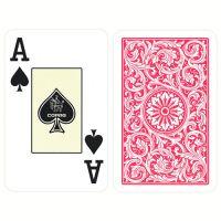 Copag cards CPG-16