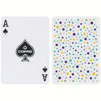 COPAG NEO Connect speelkaarten
