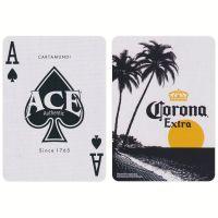 Corona speelkaarten